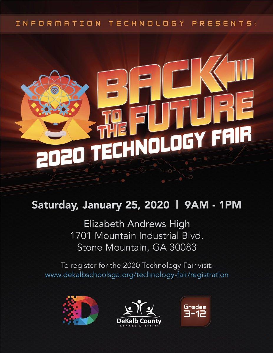 Dekalb County Fair 2020.Carla Parker Carladcsd Twitter