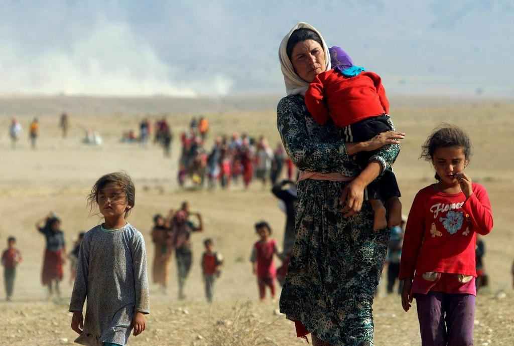 test Twitter Media - RT @Reuters: Reuters pictures of the decade https://t.co/jGjaj3C7mB https://t.co/twqnZHWnJ0