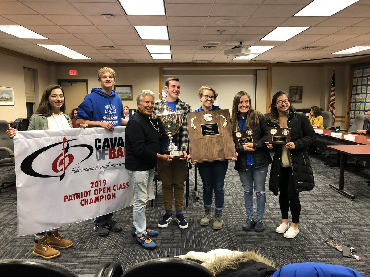 Although my kids are long gone from the Nazareth Area School District, I still appreciate how students are inspired.  The collaborative effort of these kids turned out a championship in band.  #powerschool #powerband