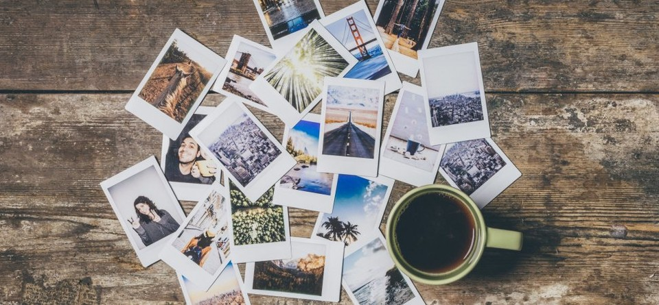 A New Study Shows 1 in 5 Successful #Entrepreneurs Use #VisionBoards. The Results Are Backed by Neuroscience | @Inc @MarlaTabaka #authors @TheBrainDriver #tDCS #BrainPower #Creativity #BrainStimulation #focus #PeakPerformance