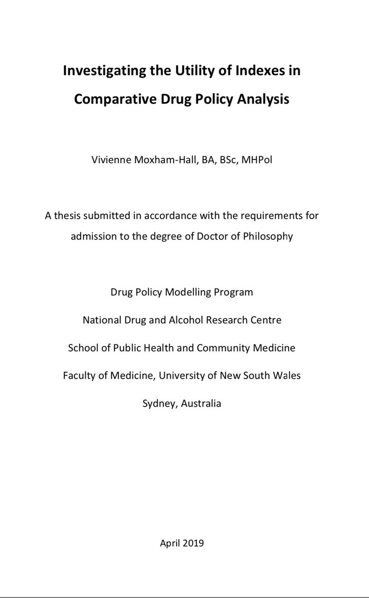 Australian Phd Thesis Online