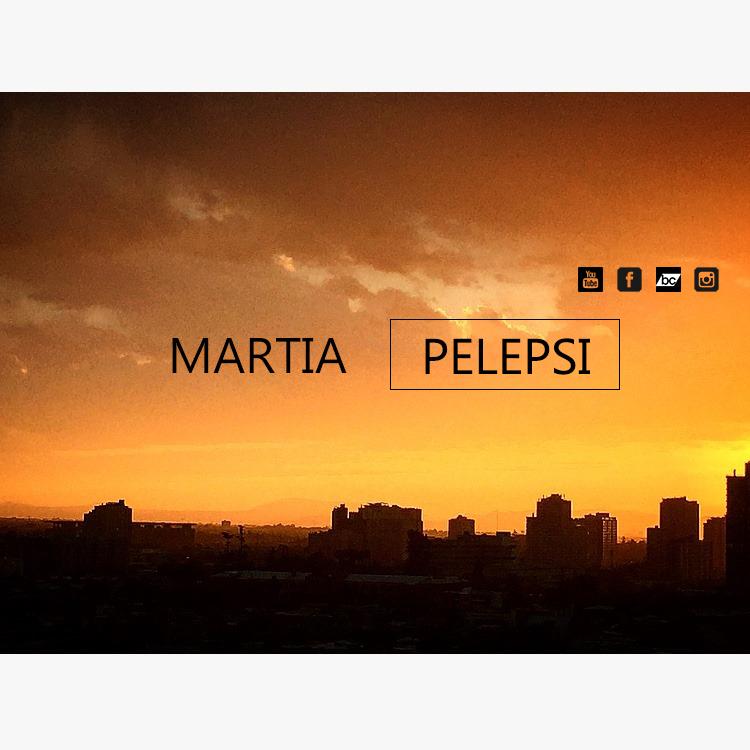 """Escucha el disco debút de MARTIA PELEPSI, """"Un Verano Silencioso"""". Proyecto del músico y productor penquista Carlos Torrejón. Chequealo en YouTube en el siguiente link: https://www.youtube.com/watch?v=dhEUqeHB1SA…   #Postrock #rockpenquista #debut2019 #martiapelepsi #unveranosilencioso #indierockpic.twitter.com/cJJ5JDghzj"""