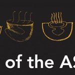 Image for the Tweet beginning: Ever wondered how the ASA