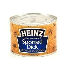 @StephenKing Tastes best stuffed with...