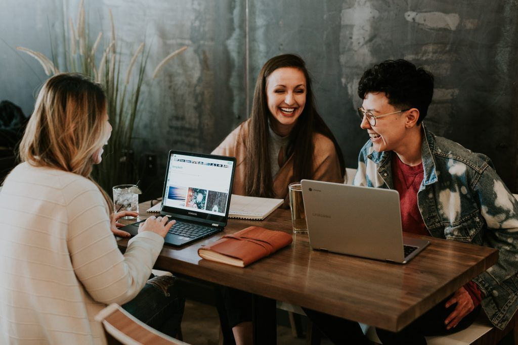 test Twitter Media - Research shows how inclusive, diverse workplaces are more successful. But how can companies actually create more inclusive workplaces? https://t.co/mRqf0q2oy5 #inclusiveworkplace #diversity #inclusion #diverseworkplace https://t.co/LHFIYURHcR