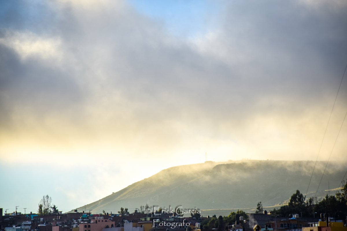 erick ralf on Twitter: El dorado. . . #nature #nikon #nikonmexico #talentomexicano #mexico #photography #photo #mexicofotos #capturamexico #visitmexico #nationalgeographic #worldplaces #mx #fotografomazatlan #discoverychannel #erickgarciafotografia #mazatlan #sinaloa #hechoenmexico…