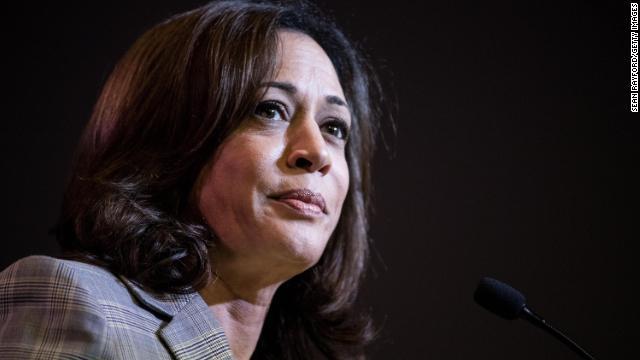 Sen. Kamala Harris dropping out of 2020 presidential race @jeffzeleny reports cnn.it/2Ybcd8T