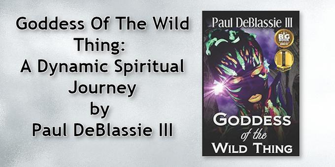 🌹#Love as #Spiritual Journey ✨  #bookboost #booklovers #iartg #asmsg #IndieBooksBeSeen #WolfPackAuthors
