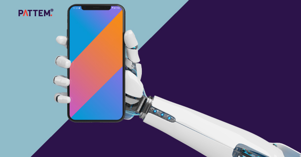 Kotlin has found an impartable place in the life of android developers. Read on to know how it can help them in big time.  https:// pattemdigital.com/insight/why-sh ould-you-use-Kotlin  …  #Pattemdigital #Kotlin #AndroidDevelopment <br>http://pic.twitter.com/i9xkxQcN90