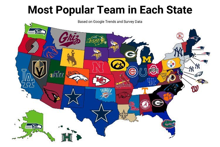 That's crazy who would've ever guessed this<br>http://pic.twitter.com/Zl81smBgK0