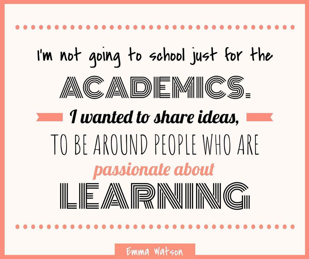 Do you agree?  #cudy #cudysingapore # cudysg #singapore #tuition #education #sgtutor #sgeducation #educationsg #sgtuition #tuitionsg #sgstudents #tutor #sgtutors #sgeducatorpic.twitter.com/jLgWIzJZxy