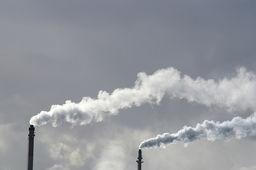 (L'USINE NOUVELLE): [#COP25] Moins de charbon, mais toujours plus d'émissions de #CO2 : Le rapport du Global carbon project ne va pas rassurer les habitants de la planète. Les émissions de gaz à effet de serre continuent à.. https://www.titrespresse.com/2657911911/cop25-co2-charbon…
