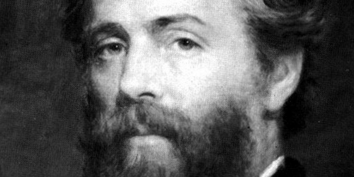 It is better to fail in originality than to succeed in imitation.  - Herman Melville  #WritingCommunity #AmWriting<br>http://pic.twitter.com/DtLPHdsDtg