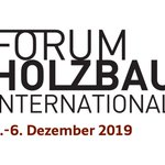 Image for the Tweet beginning: The #IHF2019 in #Innsbruck by