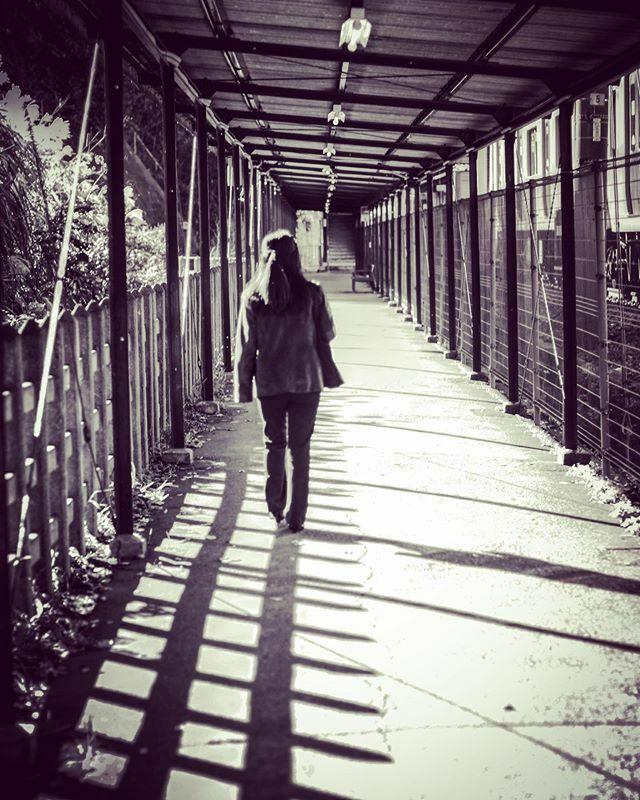 無題#街歩き#scene#路傍 #roadside#bw #bandwphotography #sony #sonynex #nex7 #e_mount#nikonf_mount #f_nexadapter#nikon #ai #ainikkor #ainikkor5014#singlefocuslens #mflens #oldlens https://ift.tt/33JF3y3