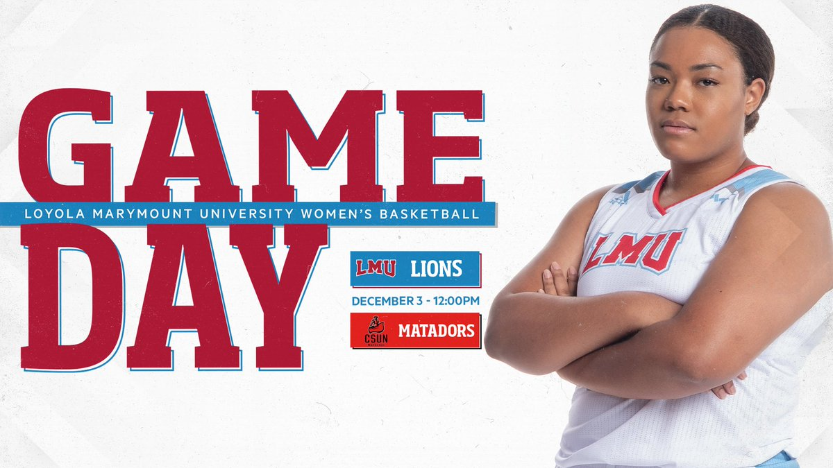 An Education Day matinee in store at Gersten! #JoinThePride | @lmulionswb