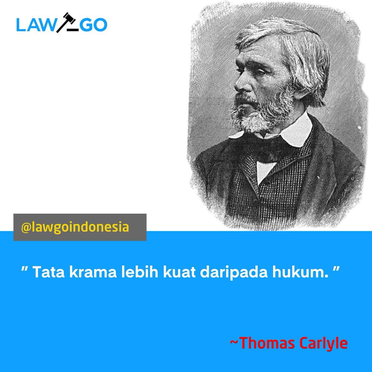 law go lawgo twitter