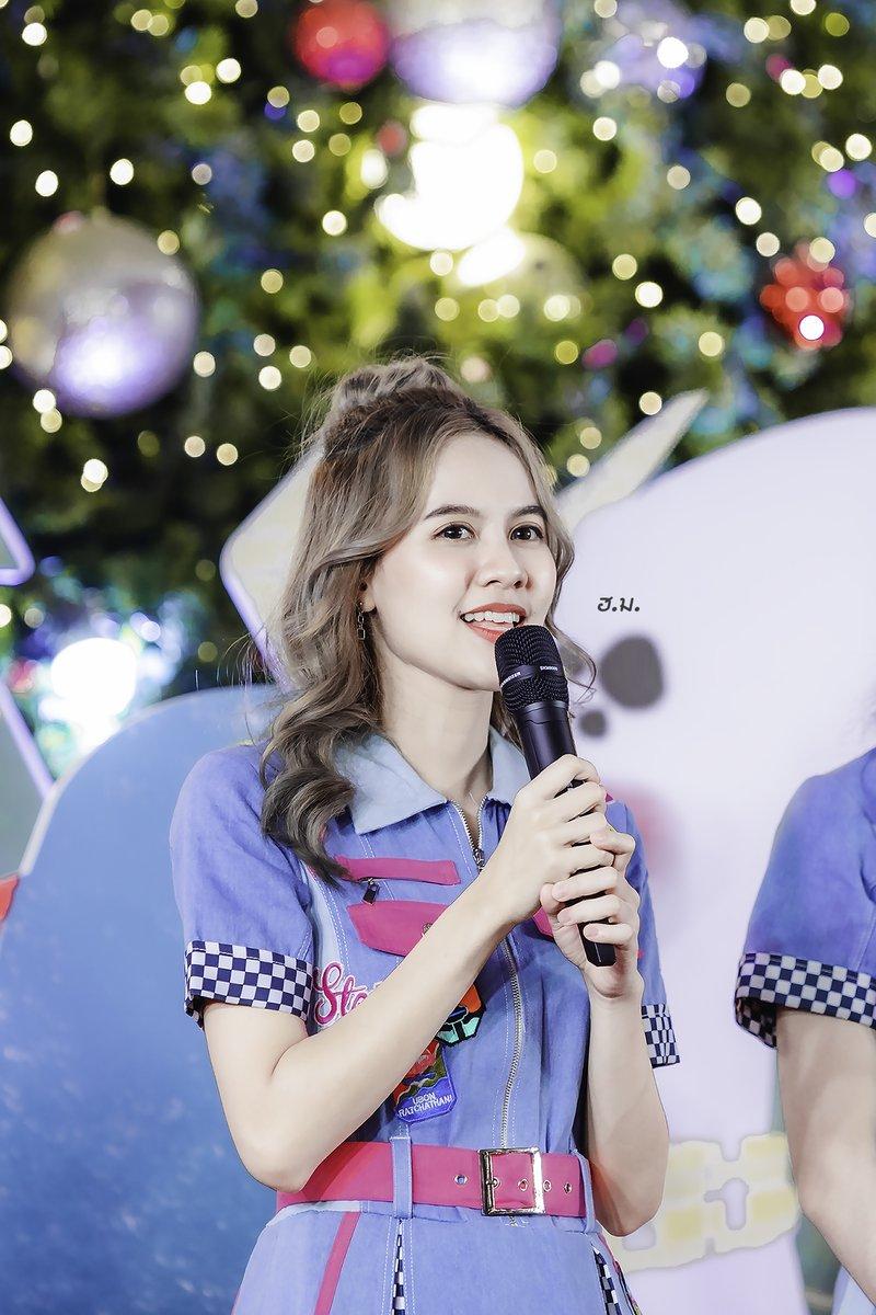 หมีแง่มมมมๆ🐻🐻#NamneungBNK48 #BNK48รูปทั้งหมดอยู่ใน facebook น๊าาา~~http://web.facebook.com/hormor48/