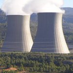 Image for the Tweet beginning: The 7 reasons why nuclear