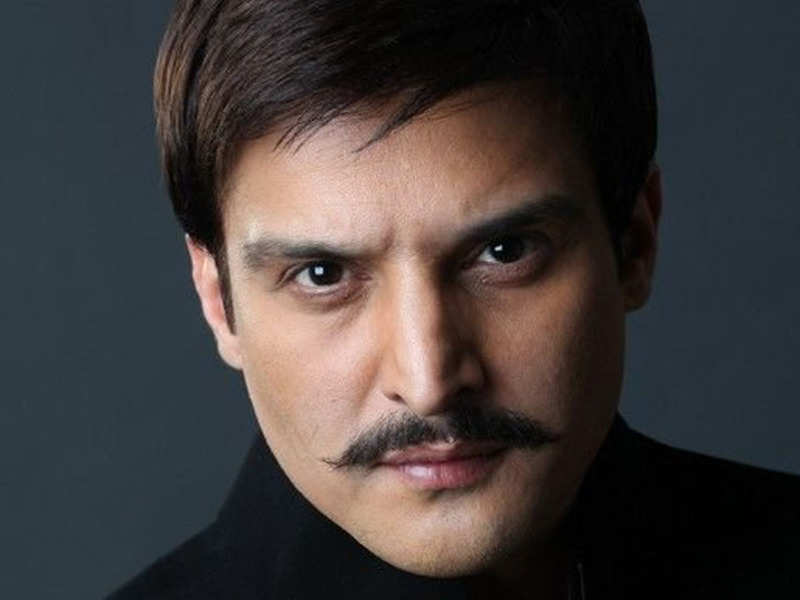 Jimmy Sheirgill All Films Hit Flop Box Office Collection