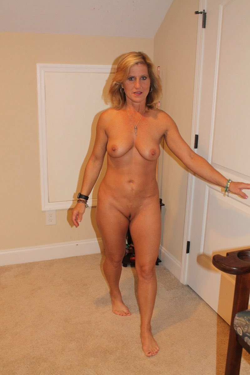 Next door moms tgp galleries