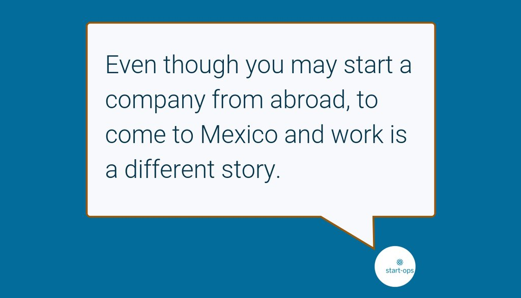 A little something we wrote recently: Starting a Business in Mexico: The Ultimate Guide  https:// lttr.ai/Kztq     #Nearshore #Mexico<br>http://pic.twitter.com/KPitCEuAZf