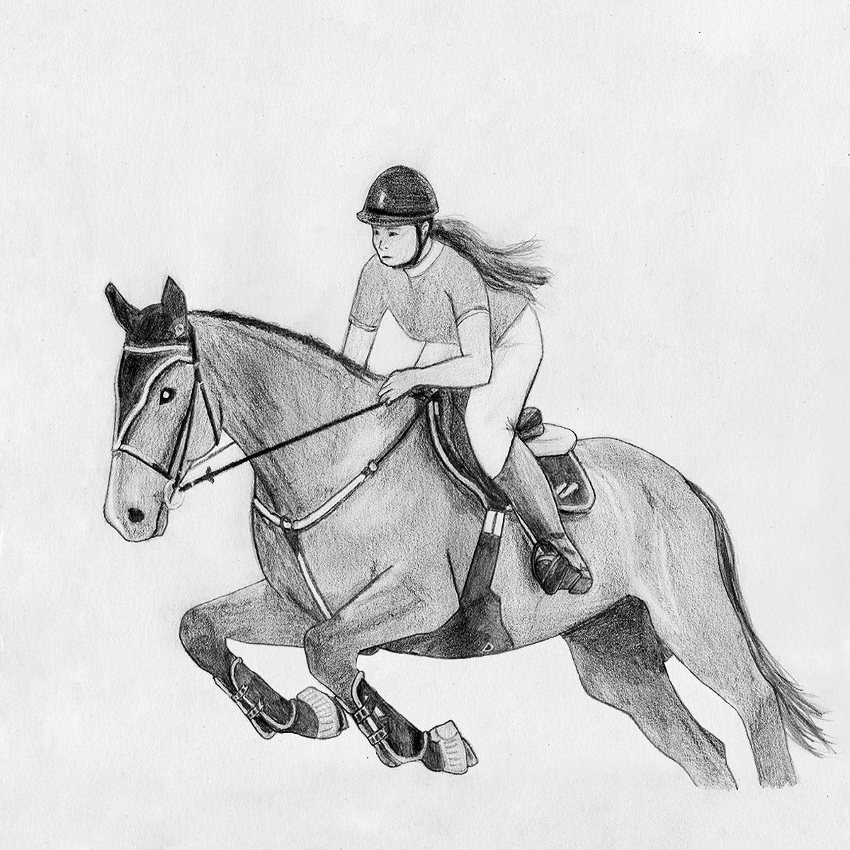 Sian Artwork On Twitter Horse Jumping Drawing For Today D Horsedrawing Horsejumping Jumpinghorse Horsejumpingdrawing Jumpinghorsedrawing Https T Co Q63yjjsajw