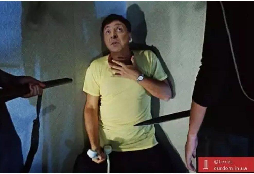 Онищенко задержали 29 ноября вблизи Ольденбурга, - САП - Цензор.НЕТ 7150