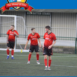 Image for the Tweet beginning: Oxhey Jets Programme Now Available