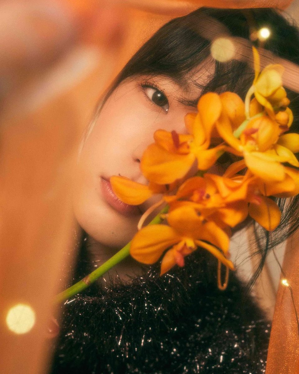 SHE THREE Instagram http://instagram.com/p/B5pRNhGF9qx/?igshid=13fx8dft96pe0…  Simply gorgeous   #SHETHREE #SHETHREEMAGAZINE #下尾みう #ShitaoMiu #시타오미우 #MiuShitao #มิอุ #AKB48 #AKB48チーム8 #Team8 #チーム8 #チームApic.twitter.com/nZcH7qtzgH