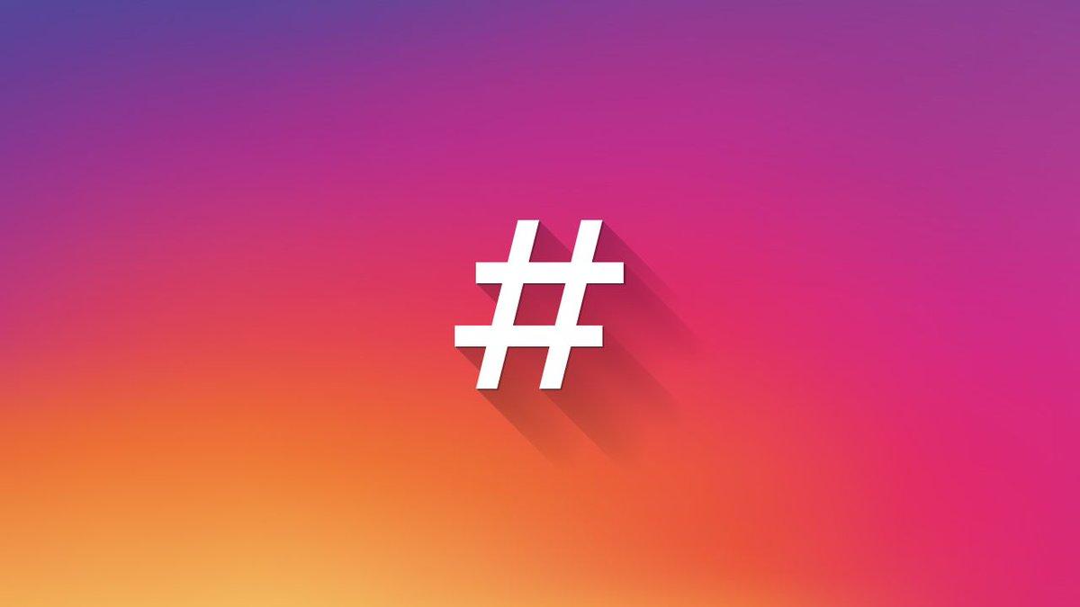 【人気記事】Instagram「ハッシュタグ」のすべて-ハッシュタグを制する者がInstagramを制す!
