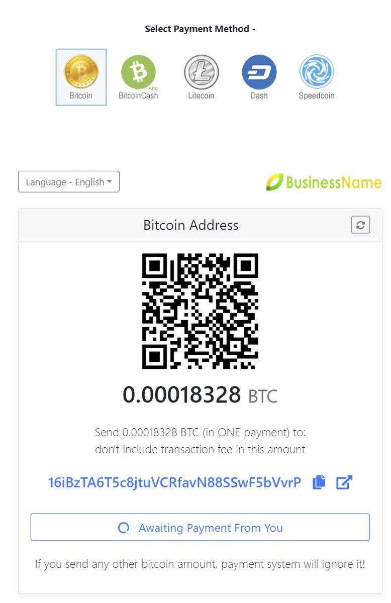 Go url bitcoins option giants binary options