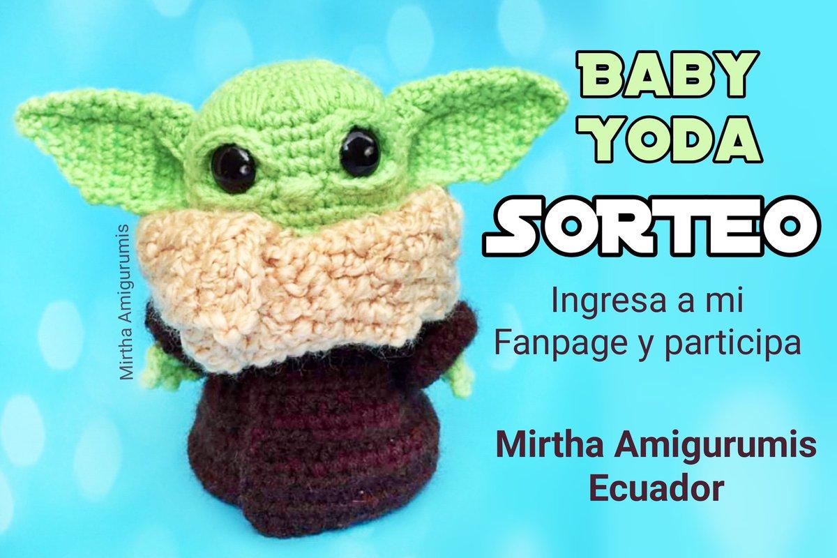 Muñeca Bebe #amigurumi #amigurumis #muñecostejidos ... | 800x1200