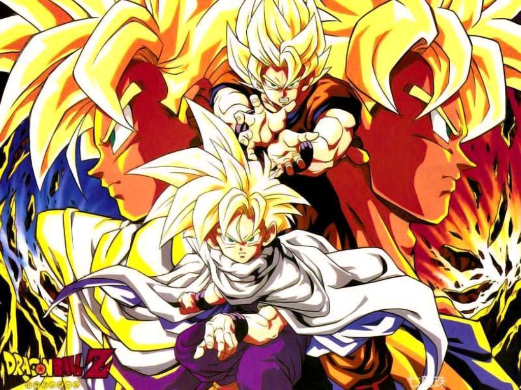Dragon Ball Vintage 80 90 On Twitter Promotional Artwork