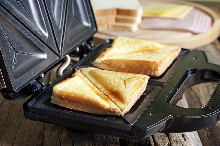 для тебя сэндвичница рецепты приготовления теста с фото очень веселые результаты