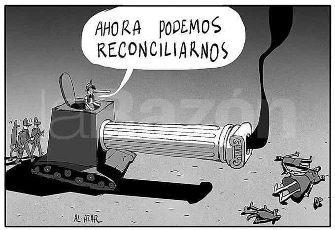 Denuncia Evo Morales liberación de corruptos por parte de golpistas