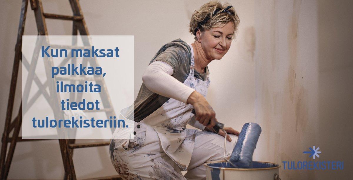 Löytyykö koko #EU alueelta yhtä kovaa #kontrolli'a harjoittavaa #verokarhu'a? Käsi #kukkaro'lla joka tilanteessa. Ei ihme, että rahaa riittää vaikka Afrikkaan.  #vero #verot #verotus #verovirasto #viranomainen #kansalainen #Suomi #hallitus