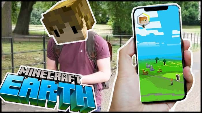 free minecraft for pc