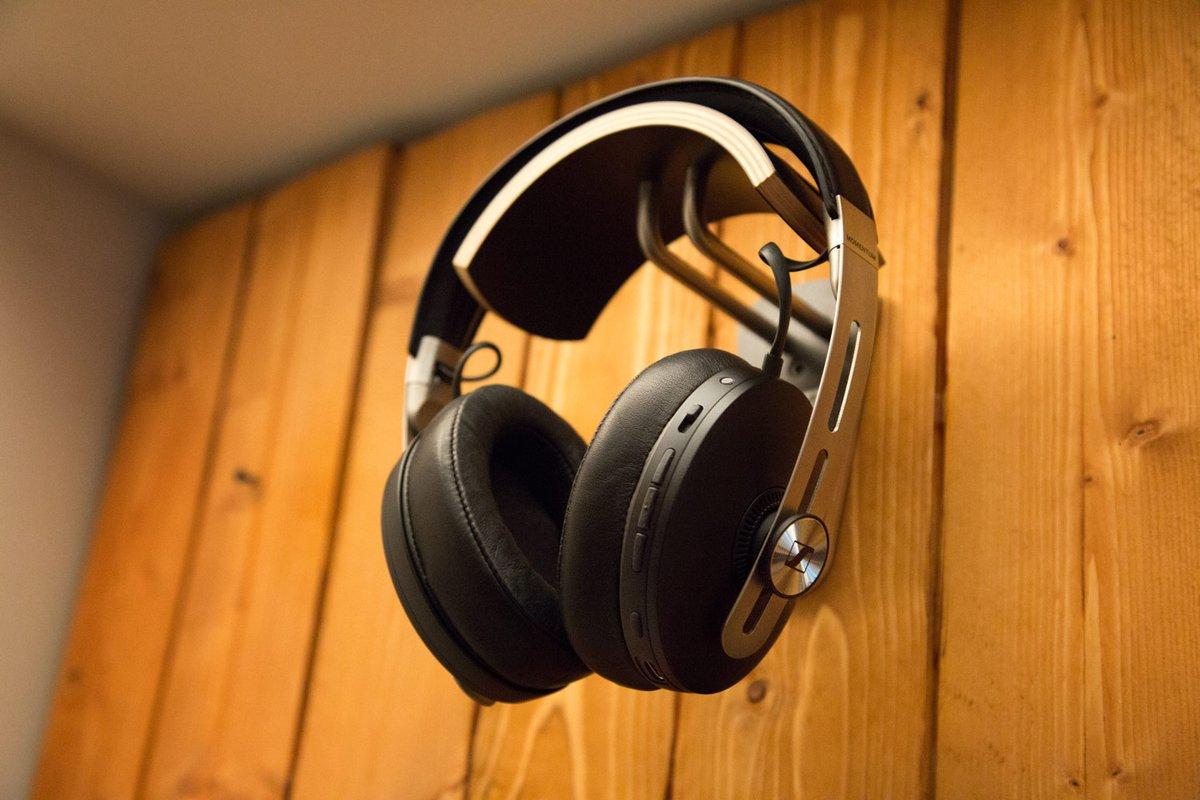 Hifi Im Hinterhof On Twitter Robuster Bluetooth Kopfhorer