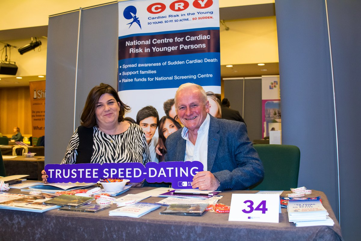 speed dating dublin boards.ie pani Robinson randki