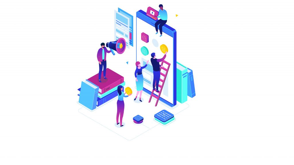 Looking for ways to promote your WooCommerce native app? Find the ultimate checklist to market your app. Read the post to know more.   #WooCommerceApp #Appbuilder #NativeApp #Android #iOS #appbuilder #appbuilders #mobileapps #appdevelopment #entrepreneur   https:// blog.appmysite.com/50-simple-ways -that-lead-to-a-successful-mobile-app-your-checklist-for-2019/  … <br>http://pic.twitter.com/kPVjFzOFvg