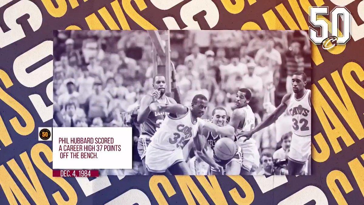 Cleveland Cavaliers @cavs