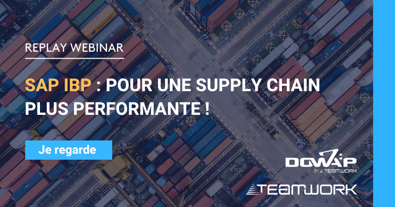 Image for the Tweet beginning: ▶ Replay webinar Comment rendre votre