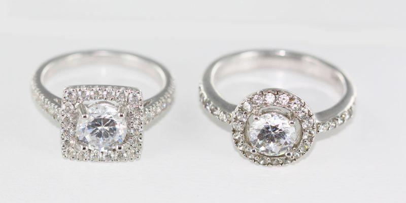 De  ↘↘💍 Anillos de Boda Lujosos. Los Más Exclusivos en el Mundo #boda #anillosdeboda #amor https://anillosdebodaweb.com/lujosos-y-exclusivos/… ⏪💗💗💍 Los anillos de boda lujosos son piezas exclusivas que destacan por su diseño, elegancia y los mat ..