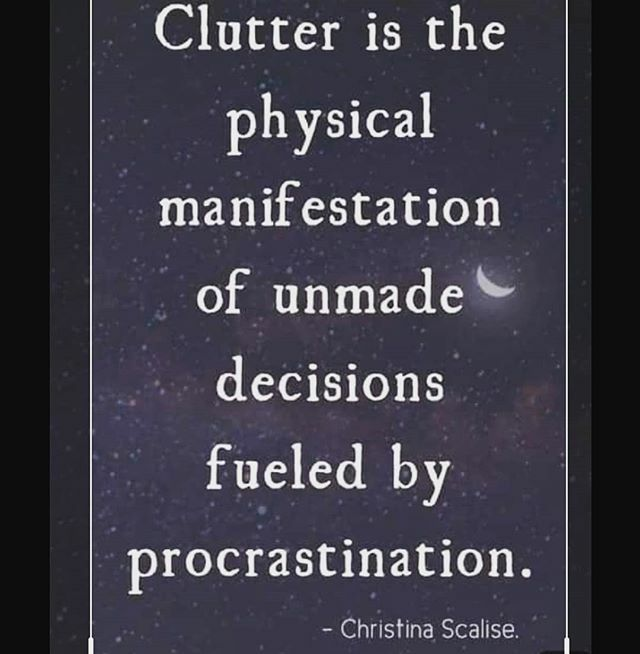 Decluttering is good for the soul! #excess #decluttering #declutteryourlife #humpdayvibes #happyhumpday#staginghouses #homestagers #homeatagingworks #homestagingsells #homebeautiful #homestagingtips https://ift.tt/360OmeI pic.twitter.com/ABU4YHcolu
