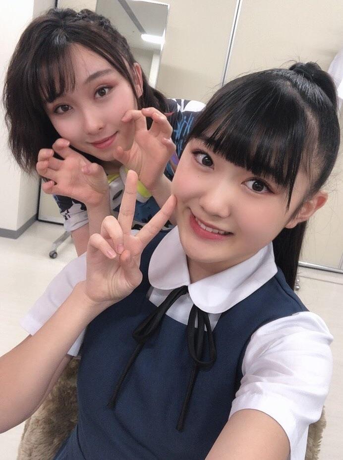 【Blog更新】 ♡octopic!♡江口紗耶: やっほーー!!!さやですいつもたくさんのいいねやあたたかいコメントをありがとうございます!!すごく嬉しいです!!!!今日は!!国立代々木競技場にて行われたJuice=Juice Concert…  #CHICATETSU #チカテツ #BEYOOOOONDS