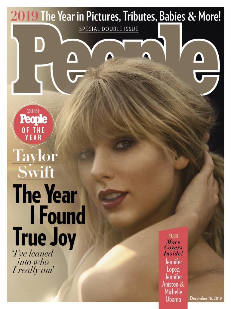 "Taylor Swift >> álbum ""Lover"" [III] - Página 2 EK8g-gpW4AEs-9A?format=jpg"
