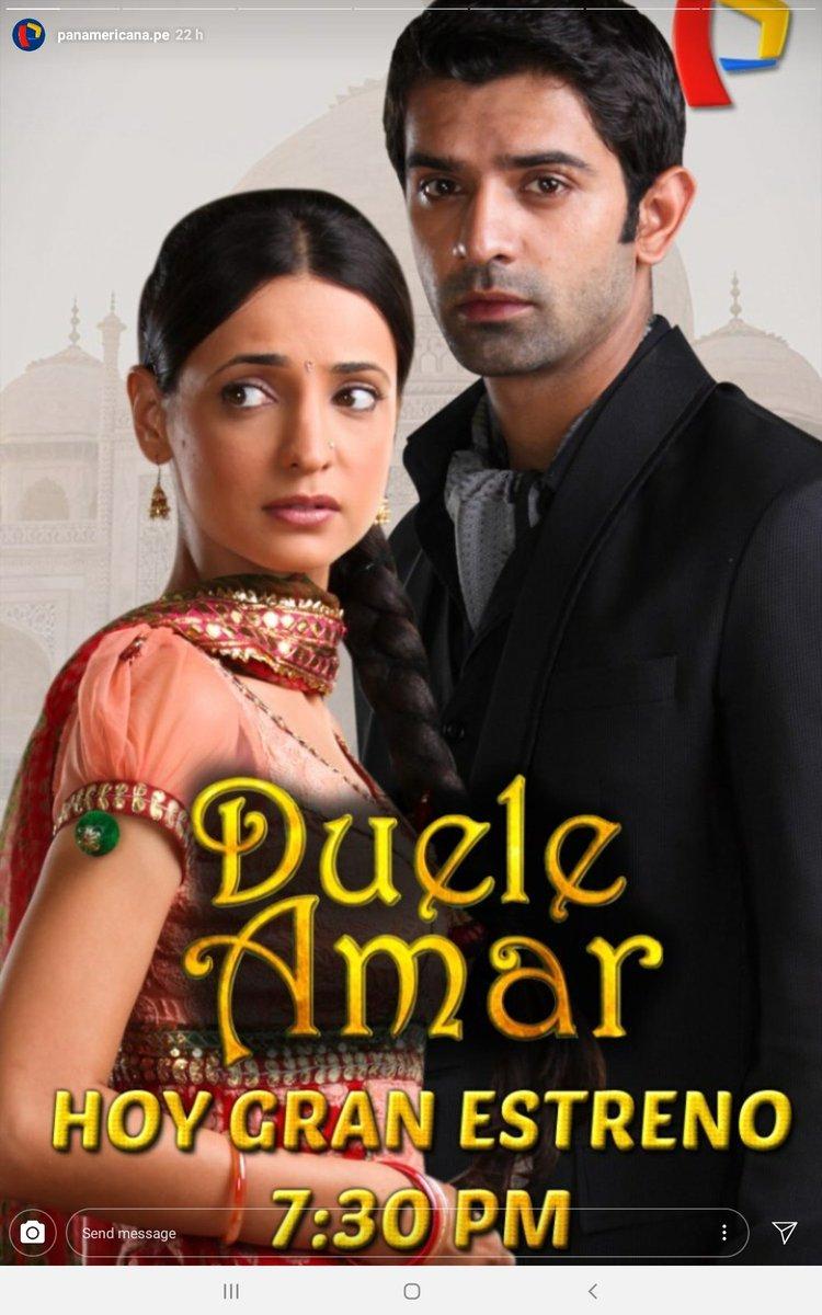 Amar Te Duele Full Movie برچسب #dueleamar در توییتر