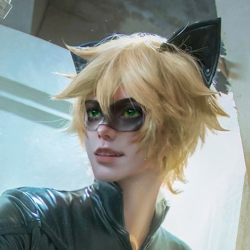 Chat noir  cosplay 『  We are the guardians. 』  #miraculousladybug #chatnoircosplay #catnoircosplay #catnoir #chatnoir  #ladybugcosplay #ladybug  #miraculoustalesofladybugandcatnoir #miraculoustalesofladybugandchatnoirpic.twitter.com/2qlxqVMYEz