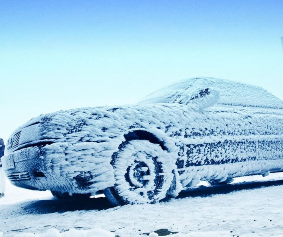 Are you having problems getting your car started every morning?  It could be your battery.  Give me a call 905-688-2886 #grevesautomotive #regularvechiclemaintenance #honestmechanic #autorepair #oilchanges #battery #greatservice #niagararegion #trustedmechanic #wintertires